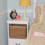 A New Night Stand for My Daughter's Room…