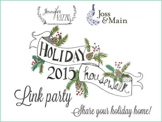 hoiday-house-walk-2015-link-party (1)