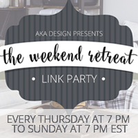 WEEKEND-RETREAT-LINK-PARTY-new-button