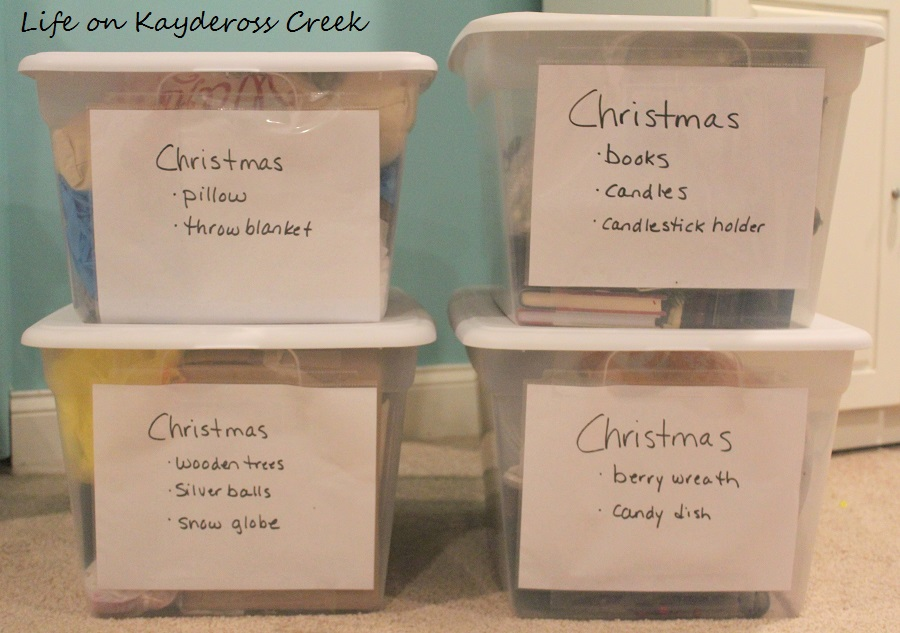 20-ways-to-decorate-for-christmas-on-a-budget-smart-storage-to-keep-your-things-organized-life-on-kaydeross-creek