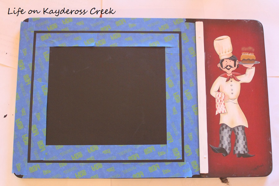 countdown-to-christmas-chalkboard-project-details-trash-to-treasure-upcycle-life-on-kaydeross-creek