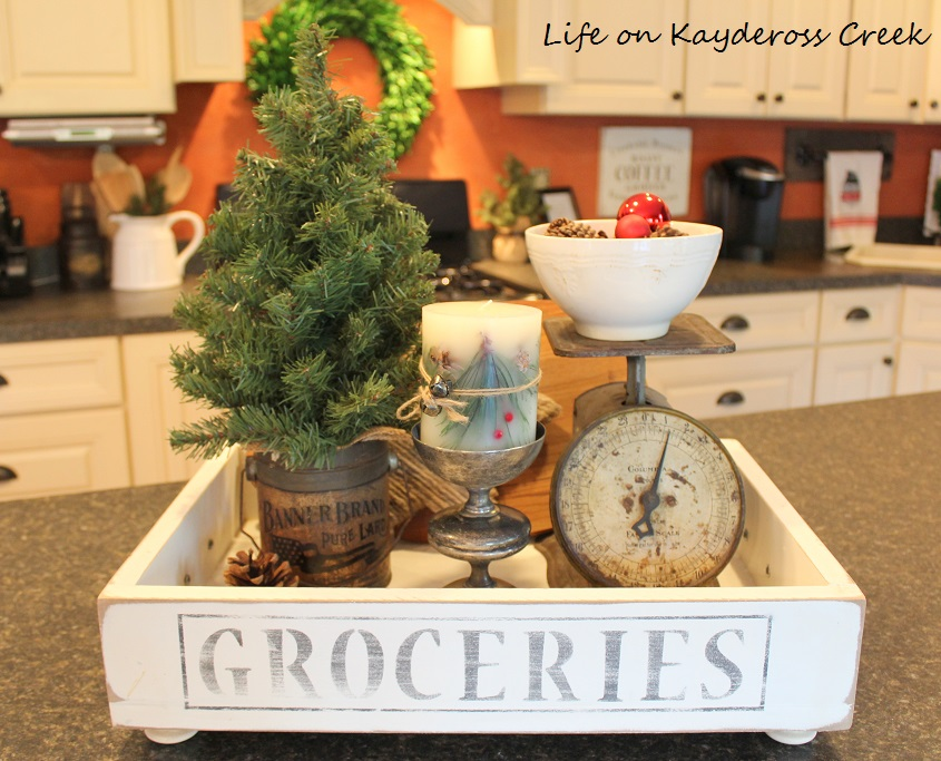 christmas-kitchen-farmhouse-christmas-home-tour-life-on-kaydeross-creek