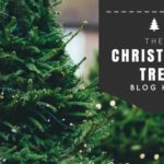 Christmas Tree Decor Inspiration