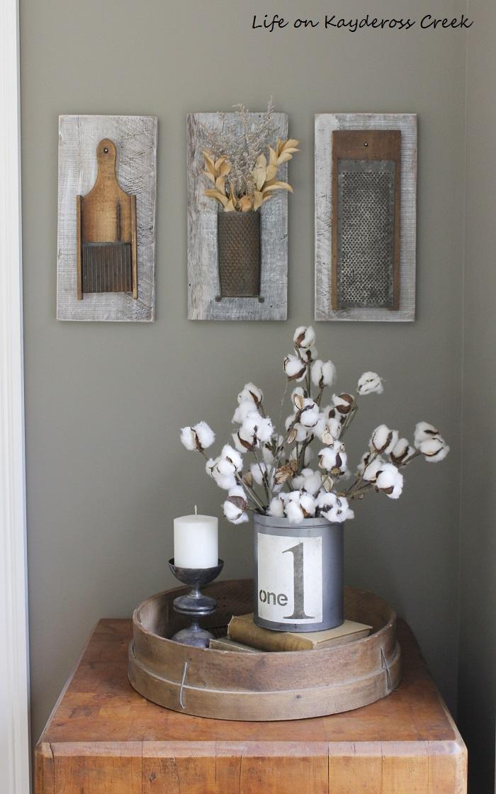 farmhouse canister set archives life on kaydeross creek. Black Bedroom Furniture Sets. Home Design Ideas